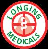 Longing Medical Centre